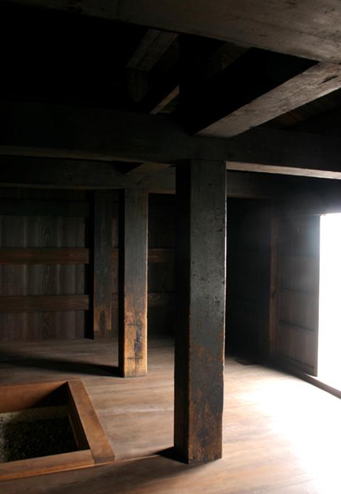 室堂小屋 3.jpg