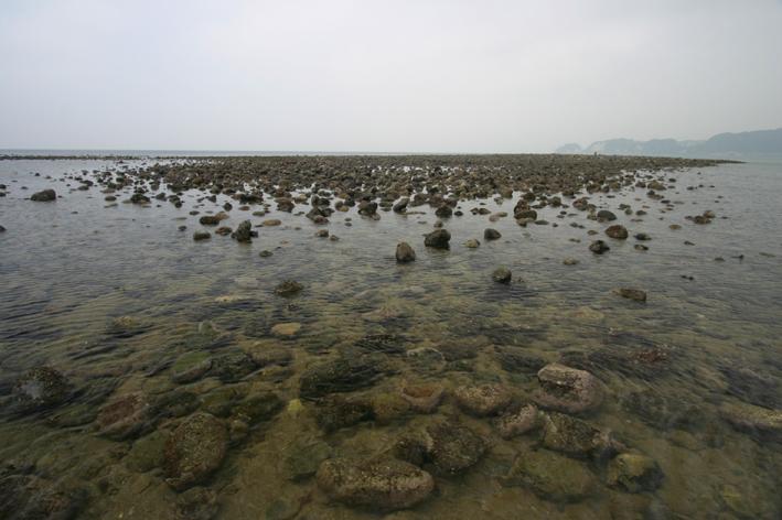 和賀江島1.jpg
