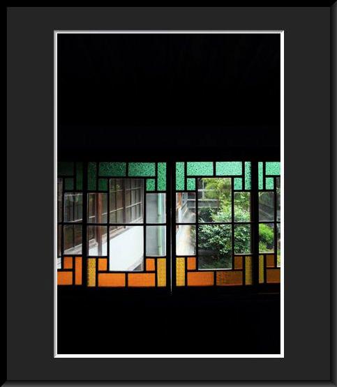 芳野旅館1.jpg