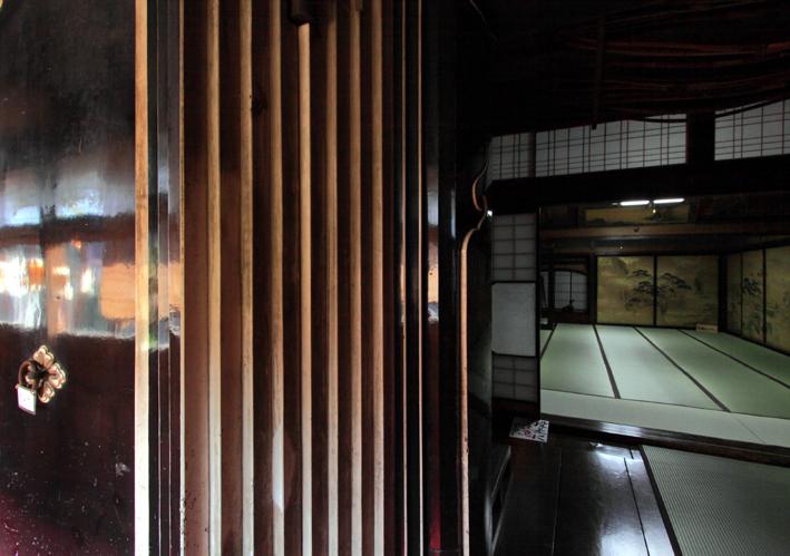 蔵屋敷3.jpg