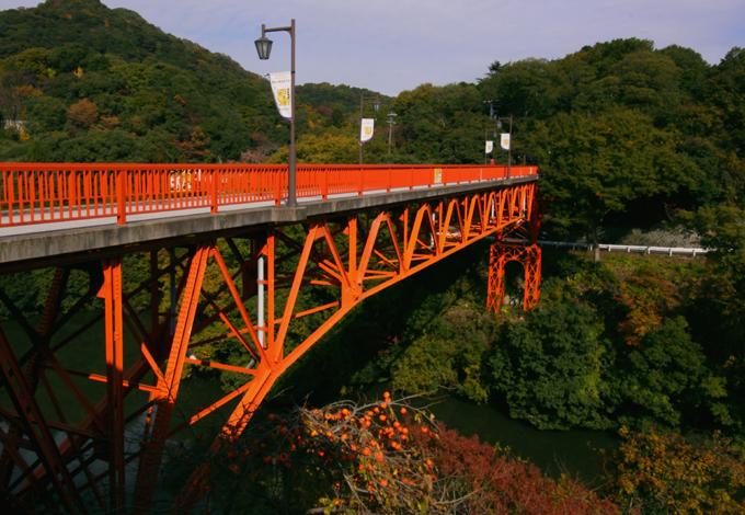 開運橋1.jpg