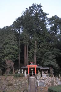 IMG_9880山添吉備津神社z.jpg